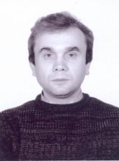 Aleksandr, 51, Russia, Yaroslavl
