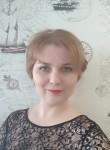 Natalya Yudina, 32  , Novosibirsk