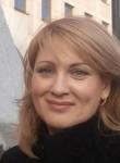 Larisa, 56  , Moscow