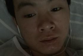 りゅうしょうう, 23 - Just Me