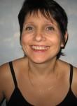 Tatyana, 58  , Prokhladnyy