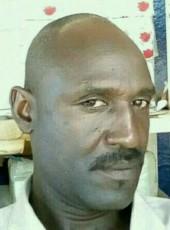 محمد ابو قرين , 18, Sudan, Khartoum