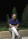 Faruk, 39  , Sanliurfa
