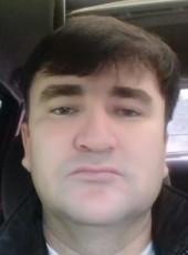 Nosir, 40, Republic of Moldova, Balti