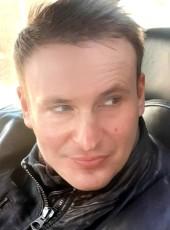 Renat, 38, Russia, Petrozavodsk