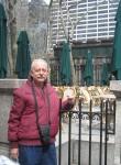 vladimir, 68  , Atlanta