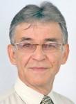 Aleks, 59, Dnipr