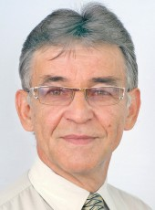 Aleks, 59, Ukraine, Dnipr