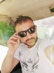 Ivan, 37  , Taman