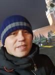 Rafil, 27, Moscow