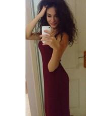 Maria, 21, Spain, Aguimes
