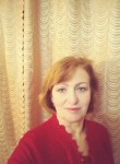 Katerina, 61  , Kurchatov