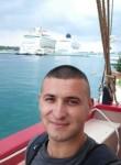 Aleksandr, 27, Kherson