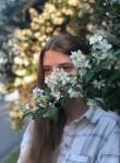 Barya, 23, Saratov