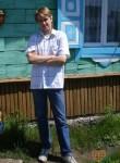 Aleksey, 32, Kiselevsk