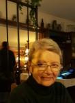 Tamara, 70  , Chisinau