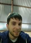 Igor, 31  , Belgorod