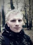 sasha, 28, Ryazan