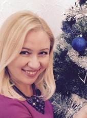 Ilvira, 41, Russia, Ufa