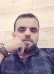 mahmutmahmut, 33  , Ankara