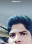 MDershad, 54, New Delhi