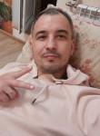 Nikita , 33, Moscow