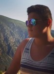 yoav, 18, Netanya