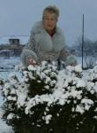 valentina, 61  , Kurganinsk