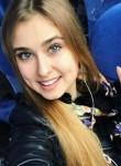Sibel Aksoy, 31, Razgrad