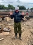 Garik, 48  , Rostov-na-Donu