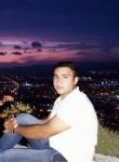 Habib , 23  , Maltepe