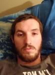 David Jacobs, 26, Birmingham (State of Alabama)