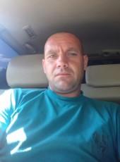 Aleksandr, 34, Ukraine, Nova Vodolaha