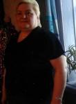 люси, 49  , Moshkovo