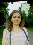 Татьяна - Нижний Новгород