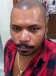 Manoel, 40  , Rio de Janeiro