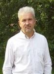 Aleksey, 49  , Cherepovets