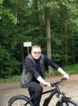 Sergey, 48  , Paderborn