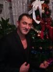 Voldya, 46, Gusevskiy
