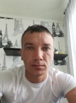Daniel , 33  , Goeteborg