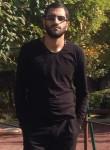 Aris, 32  , Gyumri
