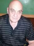Sasha, 63  , Rostov-na-Donu