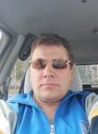 Vasiliy, 44  , Belogorsk (Amur)
