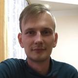 Vladimir, 23  , Bogoroditsk