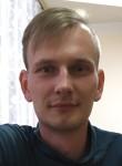 Vladimir, 23, Bogoroditsk