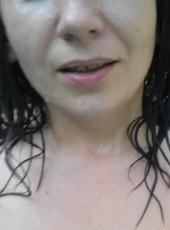 Angel chernyy, 45, Russia, Maykop
