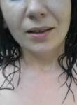Angel chernyy, 45  , Maykop