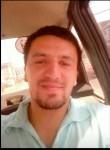 Gamid, 40  , Babayurt