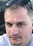 Anton, 35  , Chelyabinsk