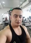 Shamil, 33  , Domodedovo